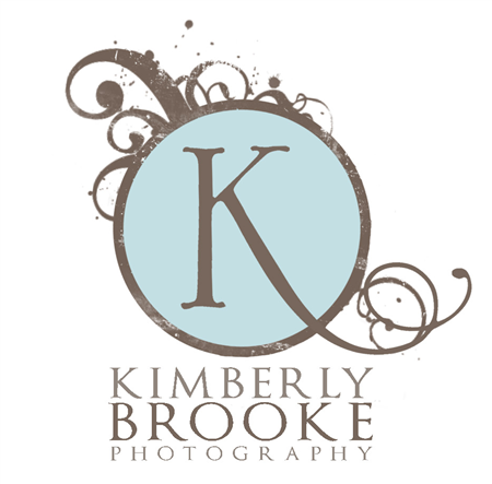 Kimberly Brooke Photography Logo New Erika Brown