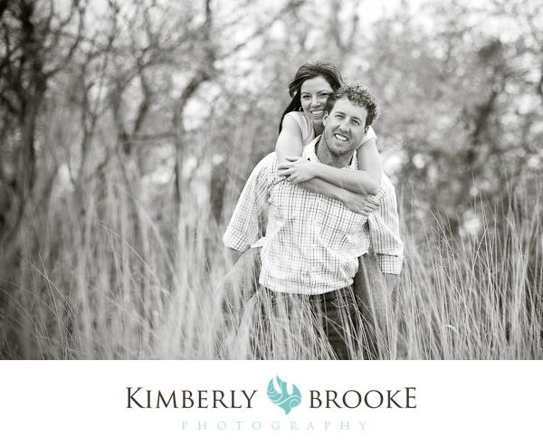 KimberlyBrookePhoto_JesseLaura-12