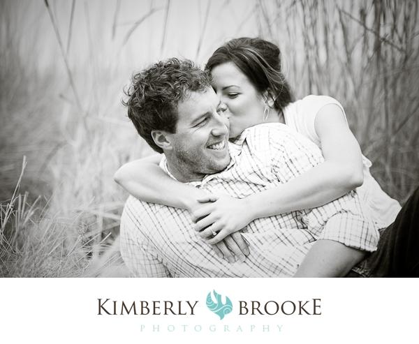 KimberlyBrookePhoto_JesseLaura-15
