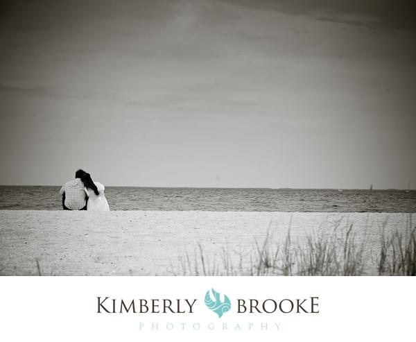 KimberlyBrookePhoto_JesseLaura-16