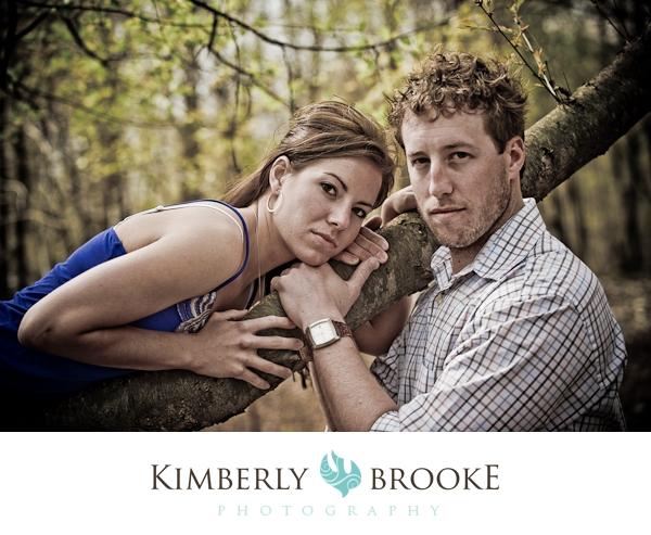 KimberlyBrookePhoto_JesseLaura-21