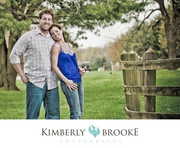 KimberlyBrookePhoto_JesseLaura-24