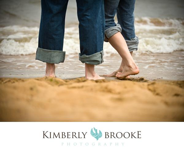 KimberlyBrookePhoto_JesseLaura-3
