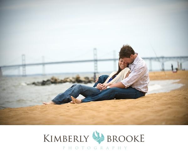 KimberlyBrookePhoto_JesseLaura-4