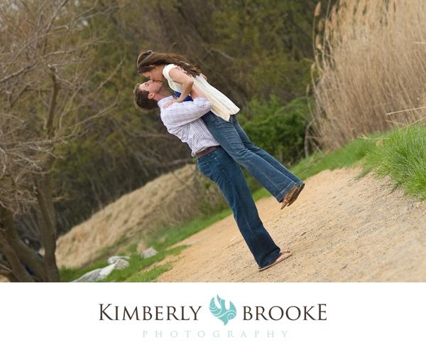 KimberlyBrookePhoto_JesseLaura-8