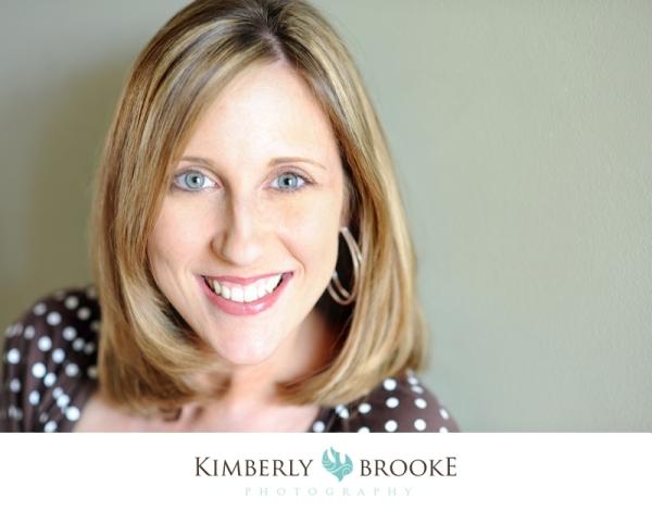 KimberlyBrooke_KariSmith