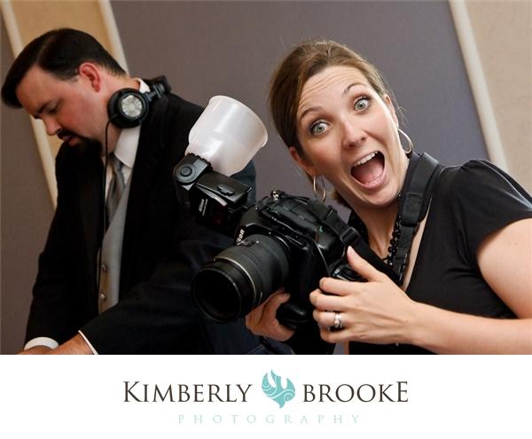 KimberlyBrookePhoto-0254